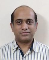 Profile image of Kumar, Prof. Amit