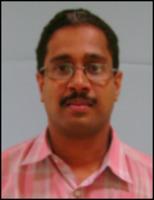 Profile image of Kunnath, Prof. Sandeep
