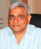 Profile image of Nanjundiah, Dr. Ravi Shankar