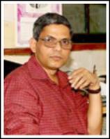 Profile image of Nath, Prof. Utpal