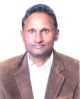 Profile image of Patnaik, Prof. Rajeev