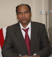 Profile image of Pradhan, Prof. Narayan