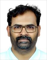 Profile image of Ramachary, Prof. Dhevalapally B