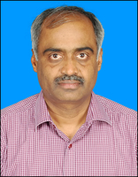 Profile image of Subramaniam, Prof. Kuppuswamy