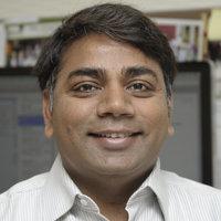 Profile image of Varshney, Dr. Rajeev K