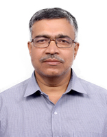 Profile image of Veerappa Gowda, Prof. Gaddemane Dyavappa Gowda