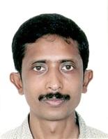 Profile image of Paul, Prof. Aloke