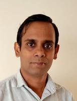 Profile image of Prasad, Prof. Amritanshu