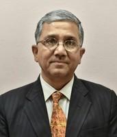 Profile image of Tripathi, Dr. Anil Kumar
