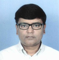Profile image of Barman, Prof. Anjan