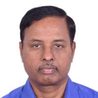Profile image of Sundaresan, Prof. Athinarayanan