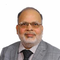 Profile image of Bandyopadhyay, Prof. Bijnan