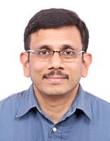 Profile image of Sreenivasan, Prof. Binod
