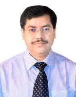 Profile image of Bal, Dr. Chandrasekhar