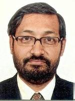 Profile image of Banerjee, Prof. Dipankar