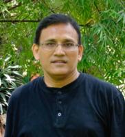 Profile image of Chandak, Dr. Giriraj Ratan