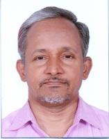 Profile image of Namboothiri, Prof. Irishi Narayanan Narayanan