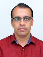 Profile image of Sureshan, Prof. Kana Meethaleveetil