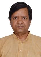 Profile image of Verma, Prof. Mahendra Kumar