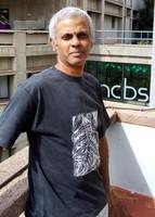 Profile image of Sankaran, Prof. Mahesh