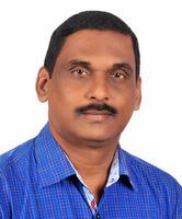 Profile image of Sabu, Prof. Mamiyil