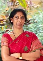 Profile image of Reddy, Dr. Manjula