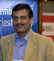 Profile image of Mukherjee, Prof. Partha Sarathi