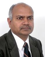 Profile image of Bharatam, Prof. Prasad V