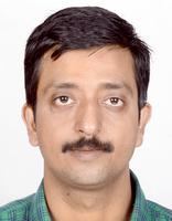 Profile image of Hazra, Prof. Rajat Subhra