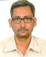 Profile image of Ranjan, Prof. Rajeev
