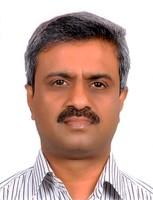 Profile image of Narayanan, Prof. Rishikesh