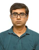 Profile image of Saurabh, Prof. Saket