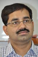 Profile image of Rath, Prof. Sankar Prasad