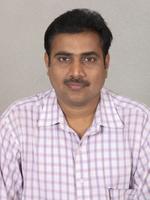 Profile image of Rao, Dr. Thota Narayana