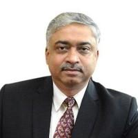 Profile image of Tiwari, Dr. Virendra Mani