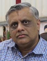Profile image of Agarwal, Prof. Vivek