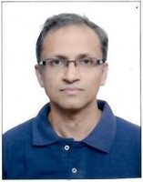 Profile image of Agrawal, Prof. Amit