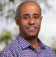 Profile image of Banerjee, Prof. Anjan Kumar