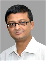 Profile image of Banerjee, Prof. Rahul