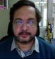 Profile image of Basak, Dr. Soumen