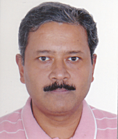 Profile image of Basu, Prof. Jaydeep Kumar