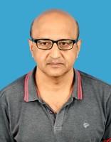Profile image of Bharadwaj, Prof. Somnath