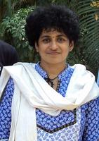 Profile image of Chakravortty, Prof. Dipshikha Santosh Kumar