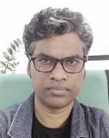 Profile image of Chandrasekar, Prof. Rajadurai