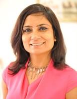 Profile image of Chowdhary, Dr. Anuradha
