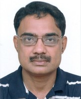 Profile image of Dutta, Prof. Amit