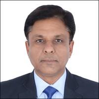 Profile image of Garg, Prof. Pramod Kumar