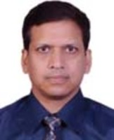Profile image of Goel, Dr. Atul