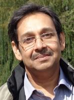 Profile image of Guha, Prof. Debatosh