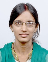 Profile image of Gupta, Prof. Neena